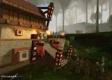 Saga of Ryzom  Archiv - Screenshots - Bild 50