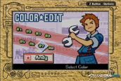 Advance Wars 2: Black Hole Rising  Archiv - Screenshots - Bild 10