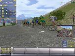 Radsport Manager 2003-2004  Archiv - Screenshots - Bild 3