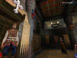 Arx Fatalis  Archiv - Screenshots - Bild 10