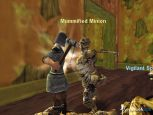 EverQuest Online Adventures  Archiv - Screenshots - Bild 12