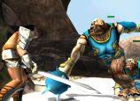 Gladiator: Sword of Vengeance  Archiv - Screenshots - Bild 7
