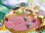 Mario Party 5  Archiv - Screenshots - Bild 2