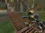 Metal Arms: Glitch in the System  Archiv - Screenshots - Bild 6
