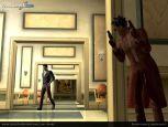 Enter the Matrix  Archiv - Screenshots - Bild 48
