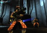 Warhammer 40,000: Fire Warrior  Archiv - Screenshots - Bild 28