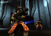 Warhammer 40,000: Fire Warrior  Archiv - Screenshots - Bild 4