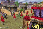 Empires: Die Neuzeit  Archiv - Screenshots - Bild 37