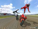 MotoGP 2  Archiv - Screenshots - Bild 8