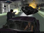 Enter the Matrix  Archiv - Screenshots - Bild 55