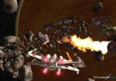 Star Wars Rogue Squadron III: Rebel Strike  Archiv - Screenshots - Bild 28