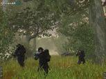 Söldner: Secret Wars  Archiv - Screenshots - Bild 60