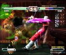 Bloody Roar Extreme  Archiv - Screenshots - Bild 14