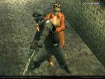 Enter the Matrix  Archiv - Screenshots - Bild 29