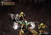 Baldur's Gate: Dark Alliance 2  Archiv - Screenshots - Bild 9