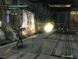 Dino Crisis 3  Archiv - Screenshots - Bild 15