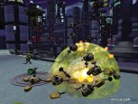 Ratchet & Clank 2  Archiv - Screenshots - Bild 32