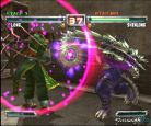 Bloody Roar Extreme  Archiv - Screenshots - Bild 20