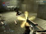 Fugitive Hunter  Archiv - Screenshots - Bild 14