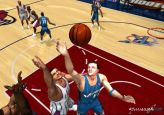 NBA ShootOut 2004  Archiv - Screenshots - Bild 6