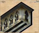 Greyhawk: The Temple of Elemental Evil  Archiv - Artworks - Bild 12