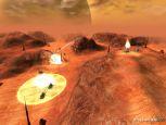 Ground Control 2: Operation Exodus  Archiv - Screenshots - Bild 27