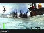 Armed & Dangerous  Archiv - Screenshots - Bild 42