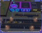 Casino Inc. - Screenshots - Bild 16
