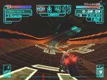 XGRA  Archiv - Screenshots - Bild 2