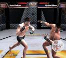 UFC: Sudden Impact  Archiv - Screenshots - Bild 5