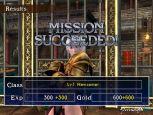 Soul Calibur 2  Archiv - Screenshots - Bild 9
