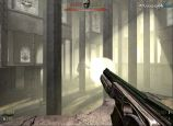 Painkiller: Hell Wars  Archiv - Screenshots - Bild 38