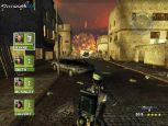 Conflict: Desert Storm 2  Archiv - Screenshots - Bild 3