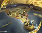 Final Fantasy Crystal Chronicles  Archiv - Screenshots - Bild 13