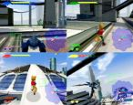 StarFox Assault  Archiv - Screenshots - Bild 38