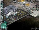Space Colony  Archiv - Screenshots - Bild 11