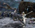 Lord of the Rings: The Return of the King  Archiv - Screenshots - Bild 5