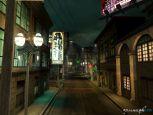 Vampire: The Masquerade - Bloodlines  Archiv - Screenshots - Bild 45