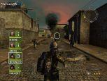 Conflict: Desert Storm 2  Archiv - Screenshots - Bild 17
