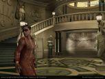 Enter the Matrix  Archiv - Screenshots - Bild 45