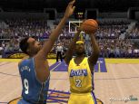 NBA Live 2004  Archiv - Screenshots - Bild 2