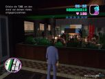 Grand Theft Auto: Vice City - Screenshots - Bild 8