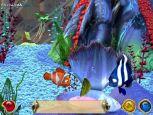 Finding Nemo: Nemo's Underwater World of Fun  Archiv - Screenshots - Bild 18
