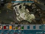 UFO: Aftermath  Archiv - Screenshots - Bild 14