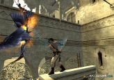 Prince of Persia: The Sands of Time  Archiv - Screenshots - Bild 102