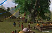 Der Herr der Ringe Online: Die Schatten von Angmar  Archiv - Screenshots - Bild 11