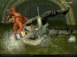 Enter the Matrix  Archiv - Screenshots - Bild 27