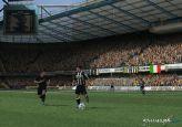 FIFA 2004  Archiv - Screenshots - Bild 5