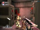Fugitive Hunter  Archiv - Screenshots - Bild 12
