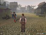 Pirates of the Caribbean  Archiv - Screenshots - Bild 2
